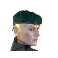 Béret Original Allemand