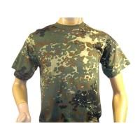 Tee Shirt Tarn