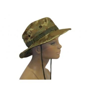 Bonnie Hat Végétato