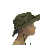 Boonie Hat Kaki