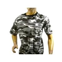Tee Shirt Urban