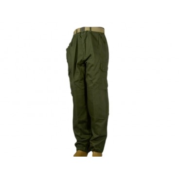 Pantalon Type F2