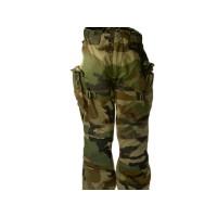 Pantalon Félin T3