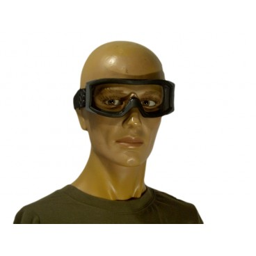 Masque Bollé Tactical X1000