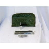 kit de nettoyage Famas/M16