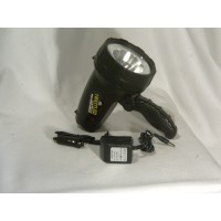 lampe projecteur portable 1 watt