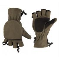 gant de chasse polaire