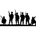 Le Militaire Professionnel