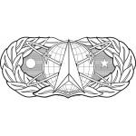 Insignes/Drapeaux/Gadgets